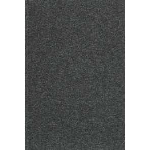 Kvadrat - Divina Melange 2 - 1213-0180