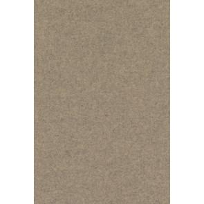 Kvadrat - Divina Melange 3 - 1213-0237