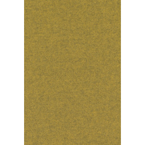 Kvadrat - Divina Melange 3 - 1213-0427