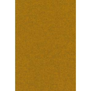 Kvadrat - Divina Melange 3 - 1213-0457