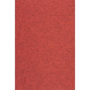 Kvadrat - Divina Melange 2 - 1213-0531