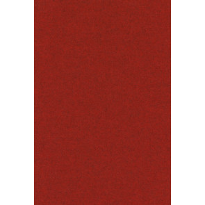 Kvadrat - Divina Melange 3 - 1213-0557