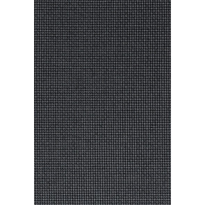 Kvadrat - Colline - 1217-0148