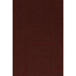 Kvadrat - Colline - 1217-0548
