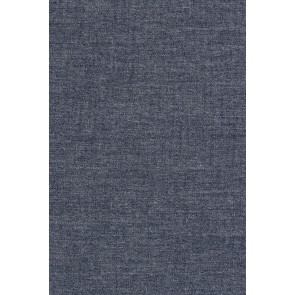Kvadrat - Willow - 1218-0782
