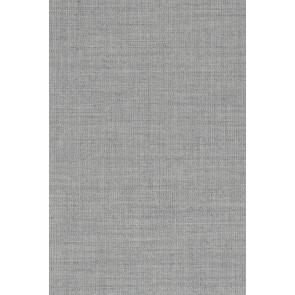 Kvadrat - Canvas 2 - 1221-0124