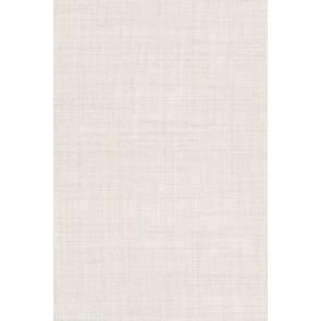 Kvadrat - Canvas 2 - 1221-0216
