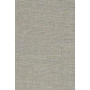Kvadrat - Canvas 2 - 1221-0224
