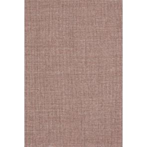 Kvadrat - Canvas 2 - 1221-0356