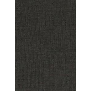 Kvadrat - Canvas 2 - 1221-0364