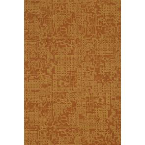 Kvadrat - Matrix - 1228-0472