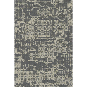 Kvadrat - Grid 2 - 1229-0144