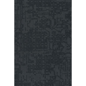 Kvadrat - Grid 2 - 1229-0184