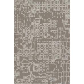 Kvadrat - Grid 2 - 1229-0224