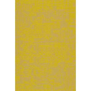 Kvadrat - Grid 2 - 1229-0424