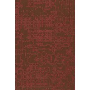 Kvadrat - Grid 2 - 1229-0584