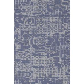 Kvadrat - Grid 2 - 1229-0744
