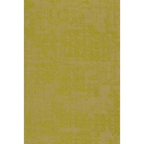 Kvadrat - Grid 2 - 1229-0924
