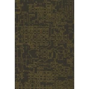 Kvadrat - Grid 2 - 1229-0984