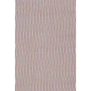 Kvadrat - Winding - 1231-0553