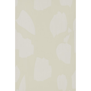Kvadrat - Dress - 1236-0105
