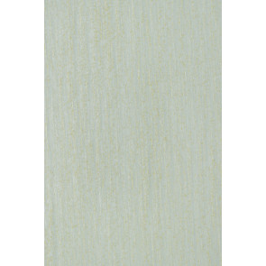 Kvadrat - Jima - 1238-0832