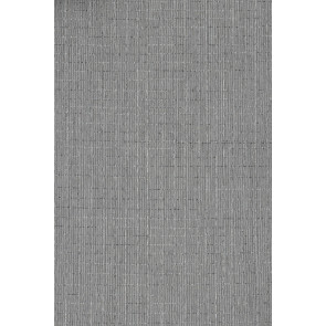 Kvadrat - Yaku - 1240-0181