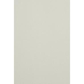 Kvadrat - Rime - 1242-0111