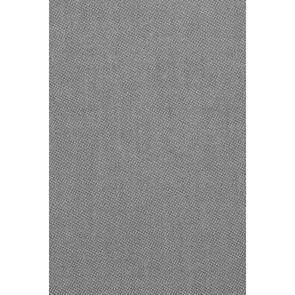 Kvadrat - Rime - 1242-0151