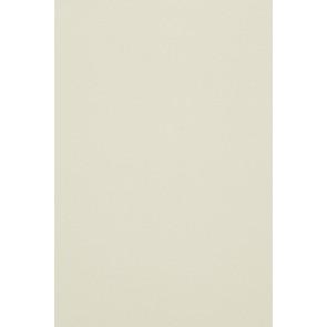 Kvadrat - Rime - 1242-0211
