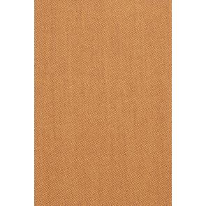 Kvadrat - Rime - 1242-0451