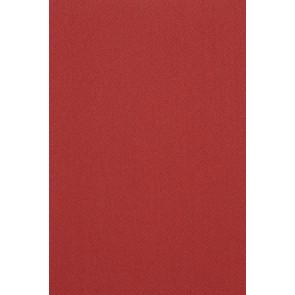 Kvadrat - Rime - 1242-0551