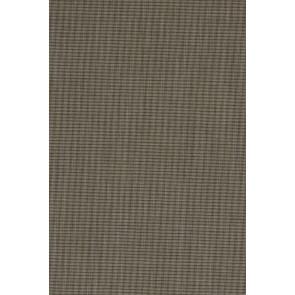 Kvadrat - Umami - 1243-0251