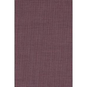 Kvadrat - Umami - 1243-0551