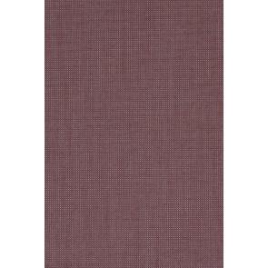 Kvadrat - Umami 2 - 1244-0532