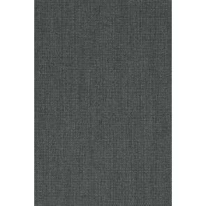 Kvadrat - Umami 2 - 1244-0982