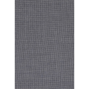 Kvadrat - Umami 3 - 1245-0143