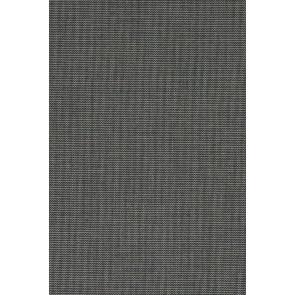 Kvadrat - Umami 3 - 1245-0773