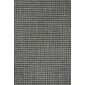 Kvadrat - Umami 3 - 1245-0973