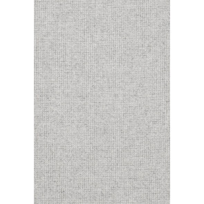 Kvadrat - Tonus Meadow - 1253-0115