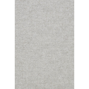 Kvadrat - Tonus Meadow - 1253-0116
