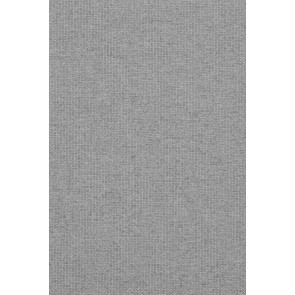 Kvadrat - Tonus Meadow - 1253-0125
