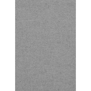 Kvadrat - Tonus Meadow - 1253-0126