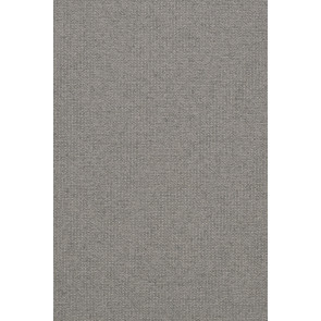 Kvadrat - Tonus Meadow - 1253-0165