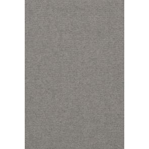 Kvadrat - Tonus Meadow - 1253-0166