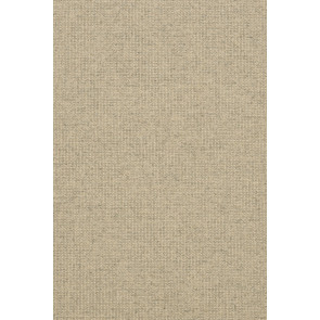 Kvadrat - Tonus Meadow - 1253-0225