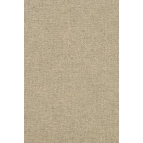 Kvadrat - Tonus Meadow - 1253-0226