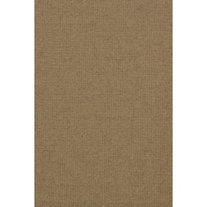 Kvadrat - Tonus Meadow - 1253-0265