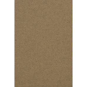 Kvadrat - Tonus Meadow - 1253-0266