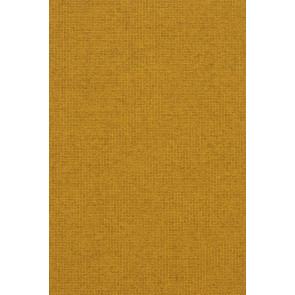Kvadrat - Tonus Meadow - 1253-0445